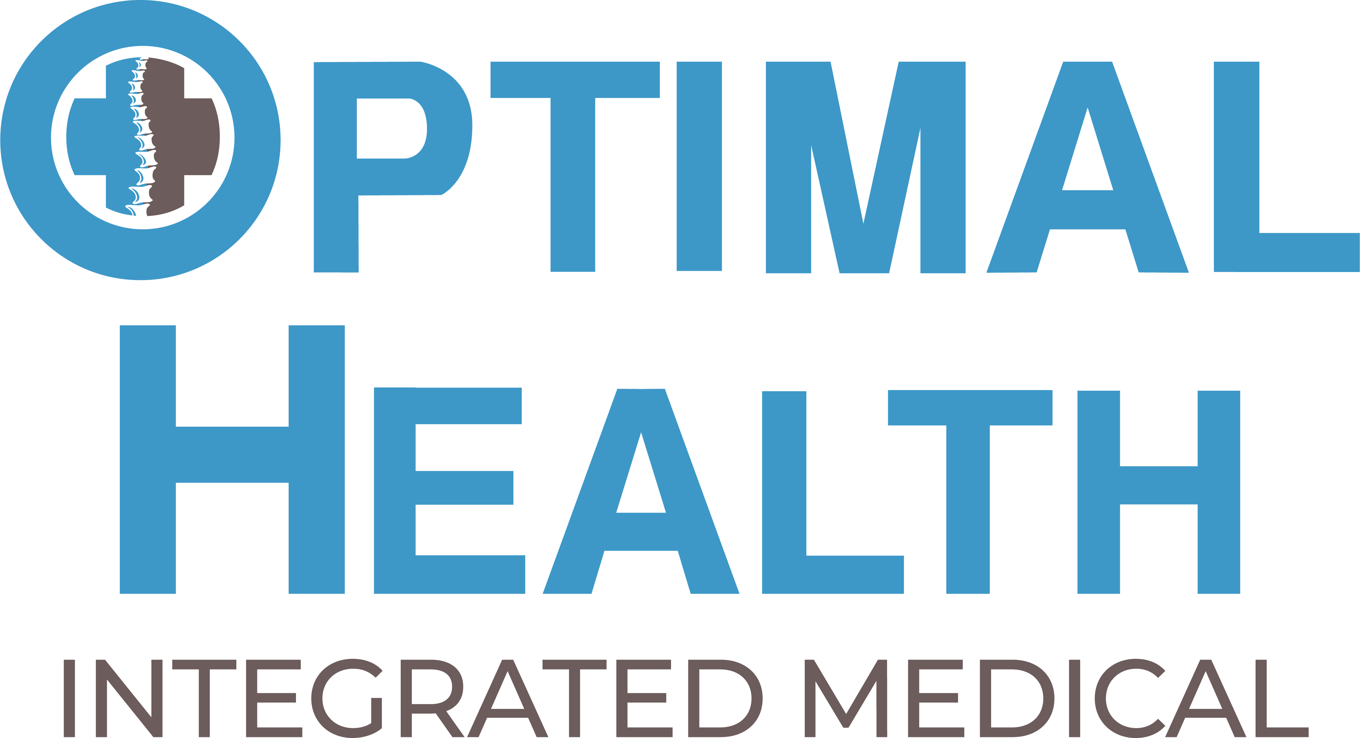 Optimal Health Integrated Health / Brown Chiropractic